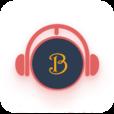 百樂米app