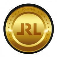 JRL钱包下载