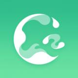 綠洲世界app