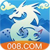 008棋牌app