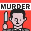 犯罪事件簿中文版