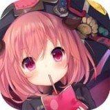 里庫番acg漫畫app