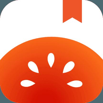 番茄免費小說app