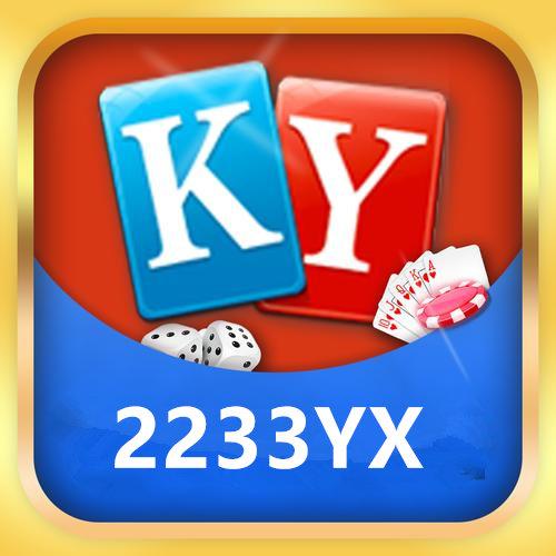 2233游戏