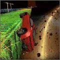 汽車城市冒險2