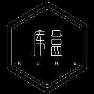 库盒app