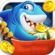 307游戲捕魚