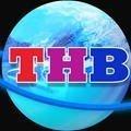 天恒币THB