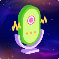 聊天语音包变声器app