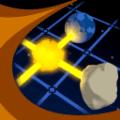 星光X2銀河