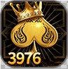 3976游戏