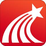 超星學習通app v4.5.1