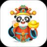 熊猫有赏app