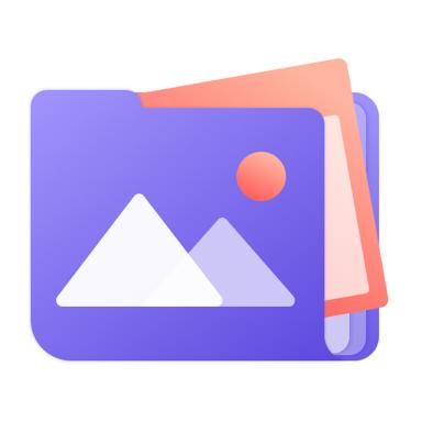 照片視頻備份 v1.0.1