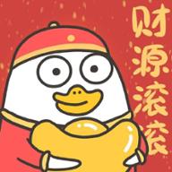 淘客缤纷app