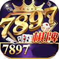 7897棋牌app