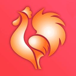 大公雞七星彩7.2.5