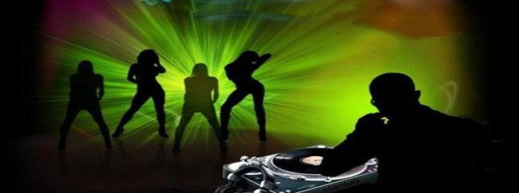 免费dj音乐下载软件