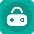 游戏锁app