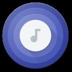 一加音樂app