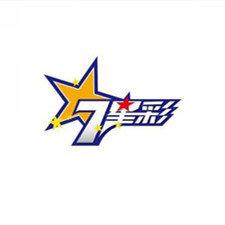 红辣椒七星彩走势图v1.2