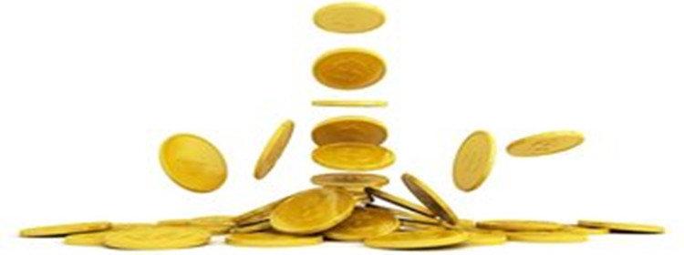 任务更新快的转发赚钱软件