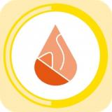 琥珀科技app