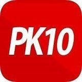 平刷王PK10计划