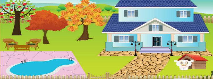 模拟建房子的游戏大全