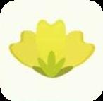 小菜花赚app