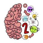腦力測試2棘手的故事