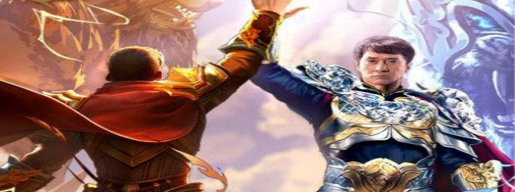 龙之战神版本大全