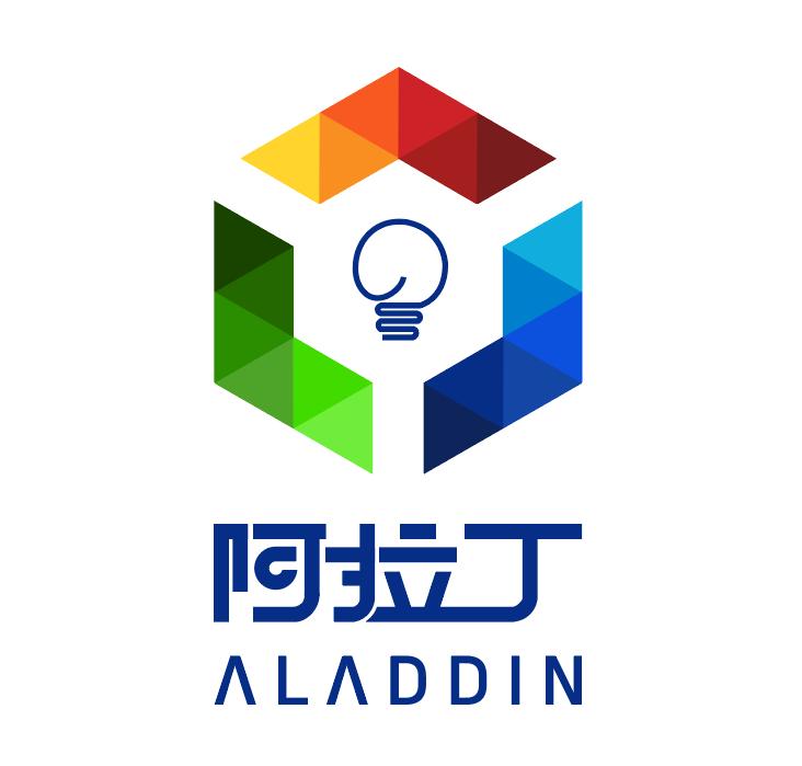 阿拉丁app