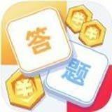 题海淘金app
