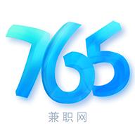 765兼职官网版