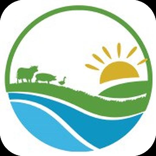 银隆牧业app