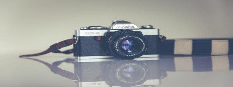 拍照清晰的相机软件合集