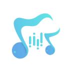 365音乐助教app
