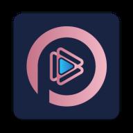 视频压缩王app