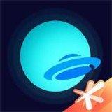 腾讯游戏视频app