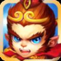 傲游三界app