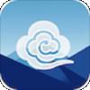 通州气象app