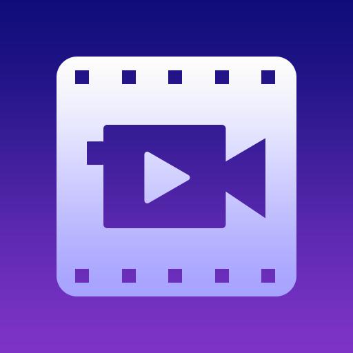 視頻水印編輯軟件