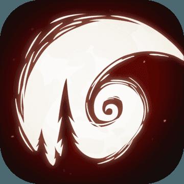 月圓之夜1.5.7.8破解版