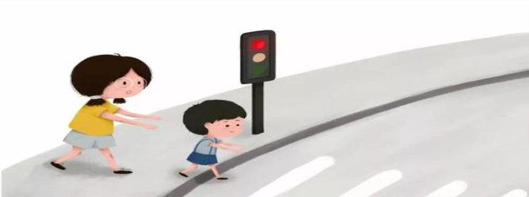 兒童安全監護軟件推薦
