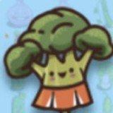 蔬菜短视频