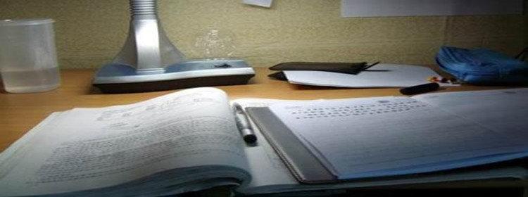 初中暑假作业答案软件推荐
