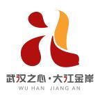 大江金岸app