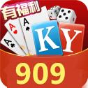 开元909棋牌