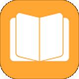 花一小说app